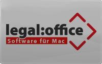 Systemvoraussetzungen legal:office