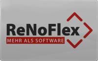Systemvoraussetzungen ReNoFlex