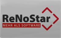 Systemvoraussetzungen ReNoStar